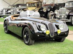 SUPERCARS.NET - Comprehensive Specifications, Galleries & Forums since 1996 #oldtimer #design #jaguar #car