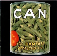 Can_Ege_Bamyasi.jpg (JPEG-bild, 512x509 pixlar) #art #music #cover #can