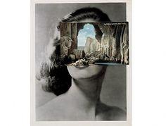 http://www.whitechapelgallery.org/exhibitions/john-stezaker #stezaker #art