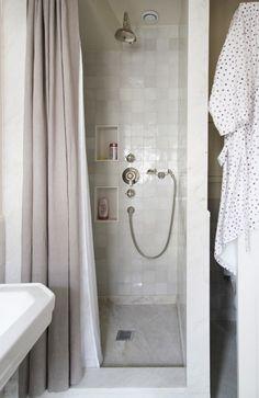 8ch #interior design #decoration #bathroom #deco