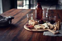 KQD_TG-16 #cheese