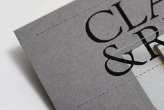 Morse Studio #print