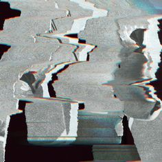 http://adammeyer.co/a-study-on-unreality