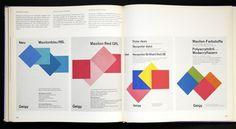 3590734625_5147cd7a4d_b.jpg (1024×564) #swiss #of #design #color #books #blocks
