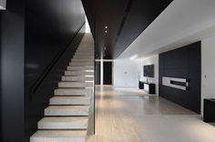 Vivienda 19 House by A-Cero