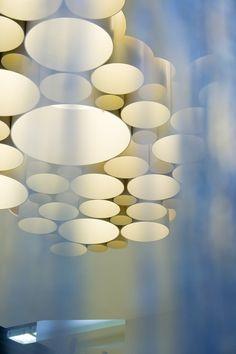 Interiors #interior #design