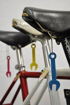 bicycle   Tumblr #cycle