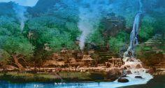 Xiangyuan Jie