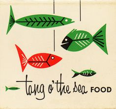 Tang o' the Sea on Flickr Photo Sharing! #fish