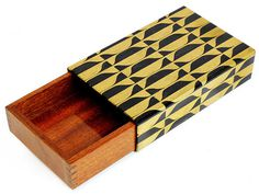 photo #wood #pattern #box