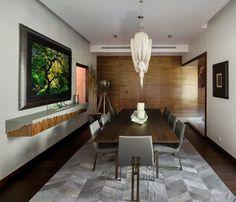 Arqmov Workshop Renovated SFA house 5