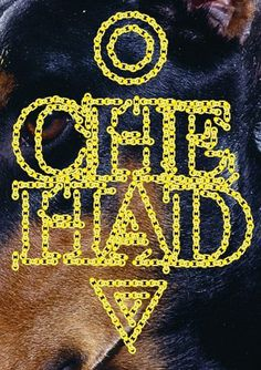 Chehad Abdallah