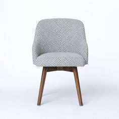 Saddle Office Chair  /////