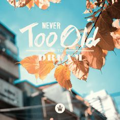 PHOTO QUOTE / January on Behance