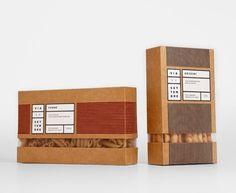 Graphic design inspiration blog #packaging #design #graphic #food #product #kraft