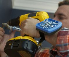 Magwear Magnetic Wristband #tech #flow #gadget #gift #ideas #cool