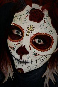 VINCENT #dead #mexico