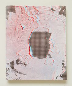 Joe Reihsen | PICDIT #art #painting