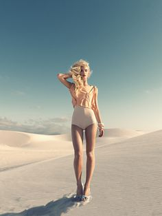 Fashion photography(vialsd rey)