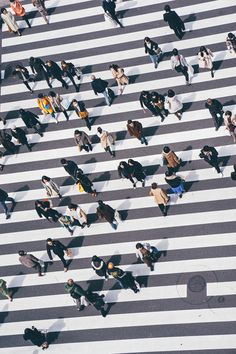 #street #city #pedestrians #photo by Edwardkb