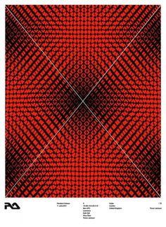 uk-0611-255900-front.jpg (JPEG Image, 464×636 pixels) #trevor #jackson