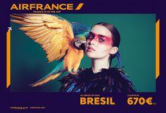 BETC-AF-4 #air #france