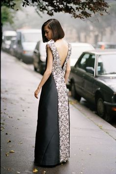 Kiko Mizuhara for Union #model #girl #photography #fashion #winter