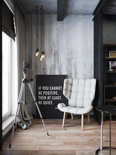 #message #interior #design #inspiration