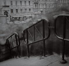 ALEXEY TITARENKO | PHOTOGRAPHY #shadows #alexey #city #of #photography #titarenko