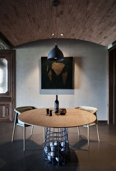Wang Residence by KC Design Studio 5