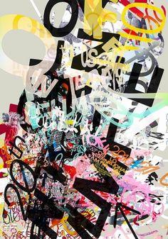 OIFFsetposter2010 - Halvor Bodin