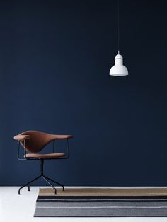 ANGLEPOISE From Cereal Volume 9 Photo by Anders Schonnemann