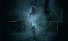 fot_dp45-950x582.png 950×582 pixels #night #stars #sky