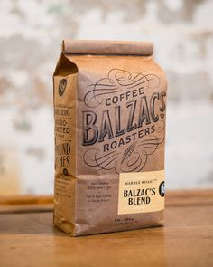10_16_12_Balzacs_3.jpg #packaging