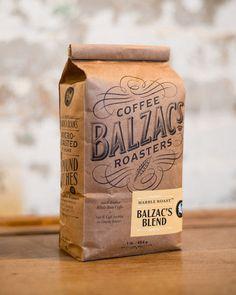 10_16_12_Balzacs_3.jpg #packaging