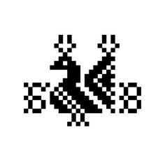 Bulgarsko Vezmo #logo