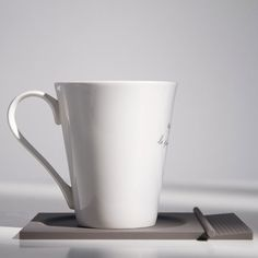Dezeen » Blog Archive » Silicone Duo by Kitmen Keung #kitmen #design #keung #mat #tea #cup #silicone