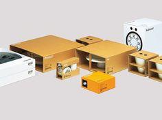 8e7f640609578a9ccdd287d52f59b6a8.jpg 578×432 pixels #packaging #design #graphic #branding