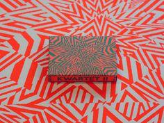KWARTET-II #cards