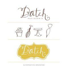 Batch #logo