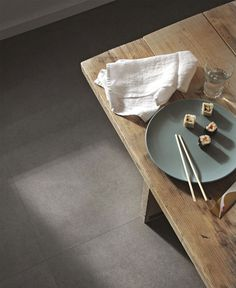 Landscape Collection of Porcelain Tile