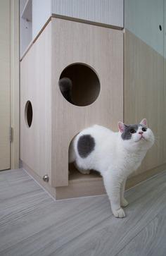 Residential Interior Design from Sim-Plex Design Studio 9