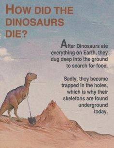 tumblr_lg445xkLWH1qzxhoso1_500.jpg (462×600) #die #dinosaurs