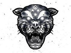 #illustration #drawing #vector #graphic #design #tattoo #tattooart #vectordesign #vectorart #vectorillustration #art #tattooflash #tradition