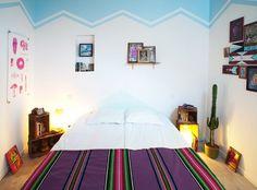 AVP Hotel – Justin Blyth #hotel #justin #blyth