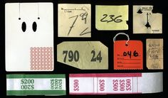 Vernacular Typography › Woodward_Vernacular Typography_numbers_008