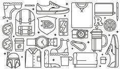 dee-illustration_2.jpg #icon #picto #line #symbol
