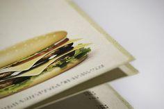 kenydesign #burger #chevy #design #corporate #illustration #diner