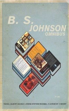 All sizes | 0330353322.02.LZZZZZZZ | Flickr - Photo Sharing! #omnibus #bs #jacket #book #fin #author #johnson