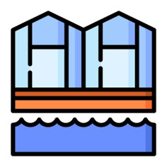 See more icon inspiration related to flower market, bloemenmarkt, cultures, architecture and city, holland, amsterdam, architecture, landmark and netherlands on Flaticon.